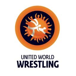 United World Wrestling TV
