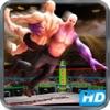 Wrestling Fighting Revolution -Real Champions 3D