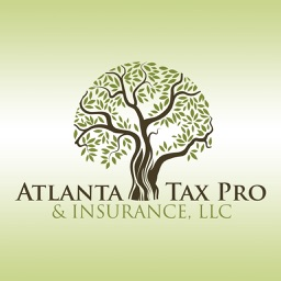 ATLANTA TAX PRO AND INSURANCE, LLC