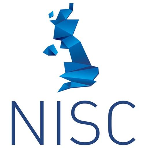NISC icon