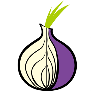 Onion Tor-powered Browser:Anonymous,Secure,Darknet app