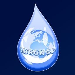 IdroMOP Remote Control