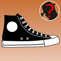 Codes for Big Sneaker & Kicks Quiz Maestro Hack
