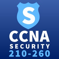 Codes for CCNA Security (210-260) IINS Exam Prep Hack