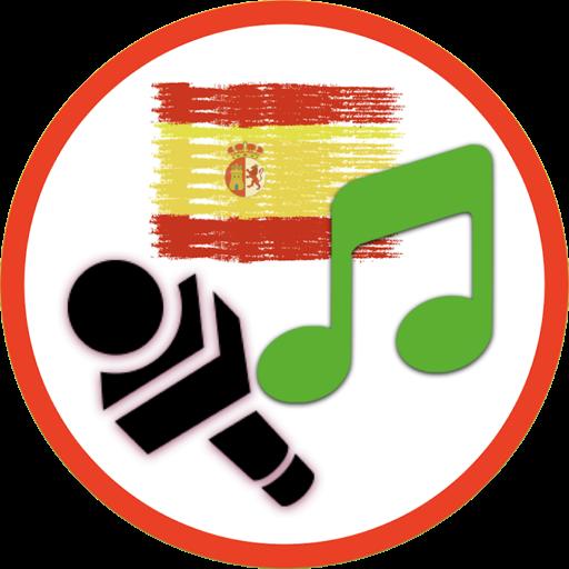 Noticias En Español y Radios de España