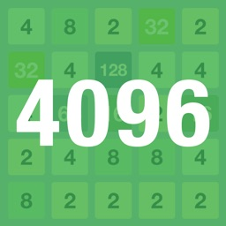 4096 - The Puzzle