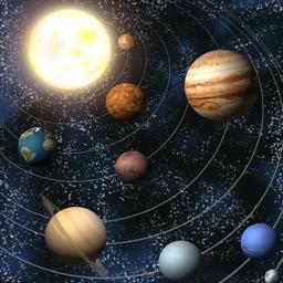 Solar System Quizzes