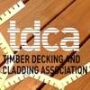 TDCA - iPhoneアプリ