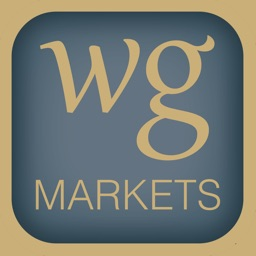 South Dakota Wheat Growers Markets & Insight