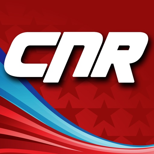 CNR: Conservative News Reader, Review & Talk Radio