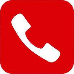 Fake Call Free !!!