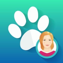 Dog Monitor Annie: Pet Camera & Animal Cam Watch
