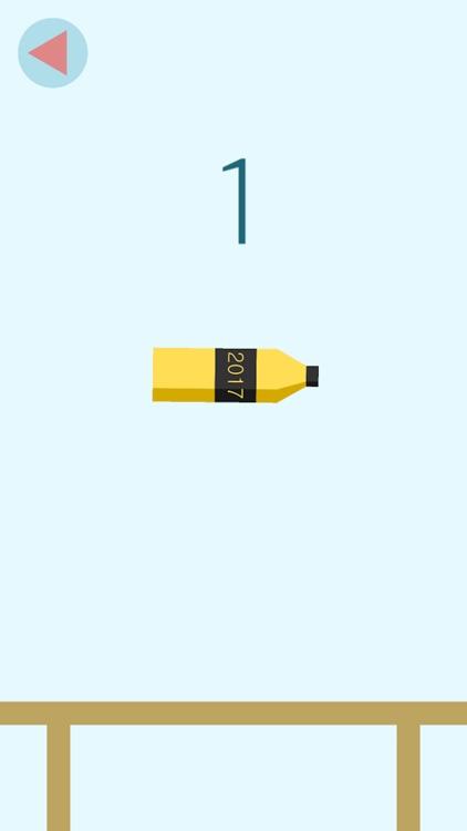Bottle Flip 2k16 screenshot-4
