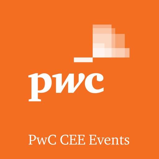 PwC CEE 2016
