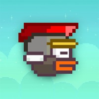 Codes for Bird Crush : The Super Funny Game Hack