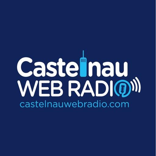 Castelnau Web Radio