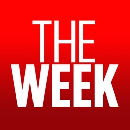 The Week Magazine India