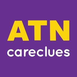 ATNCareClues: Health App