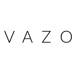 VAZO | Build wonderful classroom communities