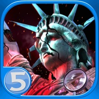 Codes for New York Mysteries 3: The Lantern of Souls Hack