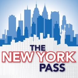 New York Pass