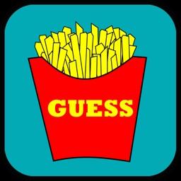 Brand Guess Quiz - Restaurant Trivia Edition