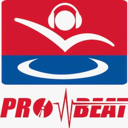 ProBeat DJs International Radio