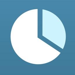 Expense Tracker + Spending Tracker, Pocket Expense