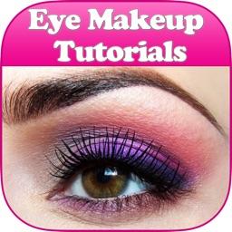 Eye Makeup Pro - Step by Step Makeup Tutorials