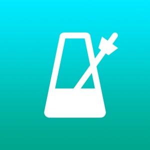 JoyTunes Metronome download