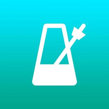 JoyTunes Metronome Logo