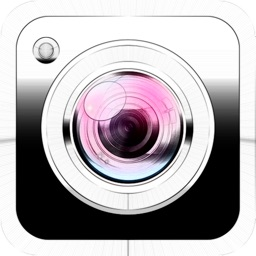 Cartoon Camera - Cartoon, sketch Color Drawing & Sepia effects