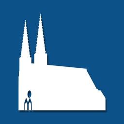 Dresden - Travel Guide & Offline Map