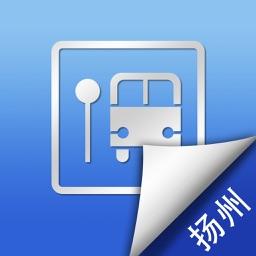 扬州实时公交-智慧掌上巴士查询