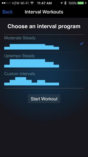 PaceDJ: BPM Running Music on the App Store