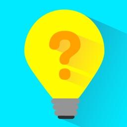 Da Quiz - General Knowledge Trivia