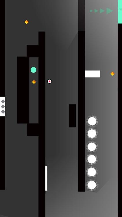 PitDescend screenshot-3