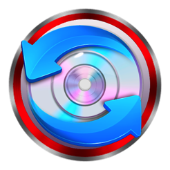 動画変換 + DVD 変換 DVD Ripper , Video Converter Pro