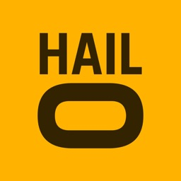 Hailo - The Taxi App Apple Watch App