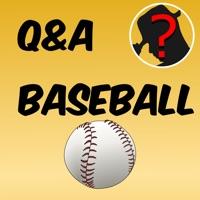 Codes for Q&A MLB Baseball Quiz Maestro Hack