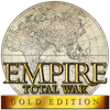 Empire: Total War - Gold Edition
