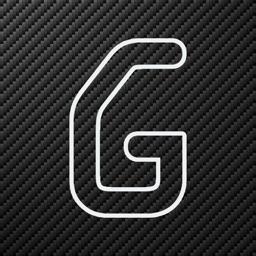 G Sensor Free