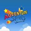 Adventure Sports In Hershey