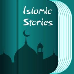 Islamic Stories - Free Muslim Stories, Quran