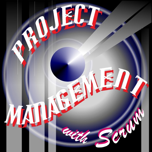 Project Management Prep with Scrum