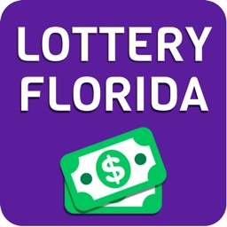 Florida Lottery Results  - FL Lotto