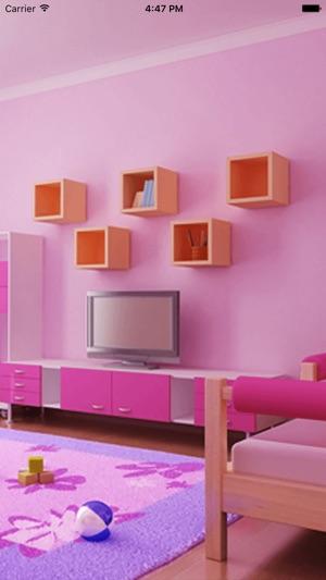 Home Decoration Design Ideas- Home Interior 3D App on the App Store