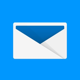 Email - Fast & Secure mail for Gmail iCloud Yahoo