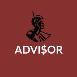 Hawaii Advisor