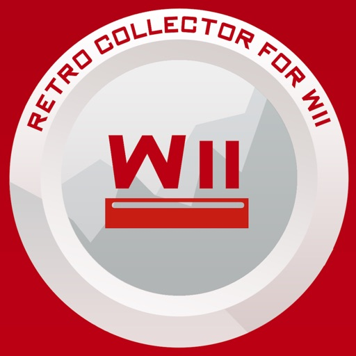 Retro Collector for Wii